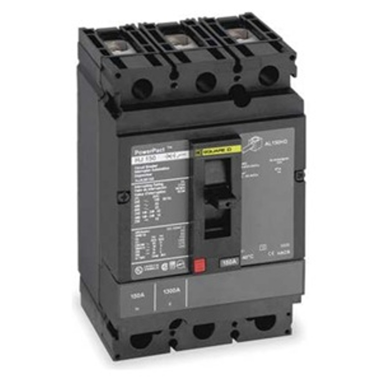 Labeled Leaf Structure Diagram besides Diesel Starter Wiring Diagram additionally Wire Circuit Symbol moreover Abb Motor Wiring Diagram together with 593ou0. on shunt trip circuit breaker wiring diagram
