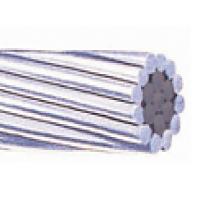 Cable de Aluminio Desnudo con Alma de Acero ACSR/AS