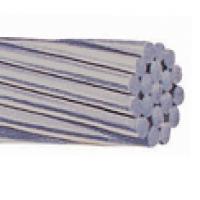Cable Acero Galvanizado Alta Resistencia