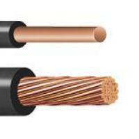 Alambres y Cables THW-LS / THHW-LS  600 V / 90 °C