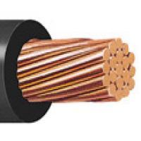 Alambres y Cables XHHW-2  600 V / 90 °C