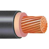 Alambres y Cables RHH / RHW-2 EPR+CP o CPE 600 V / 90 °C