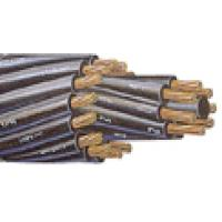 Cable Viakon Tipo EPR + CPE 600 V / 90 °C