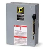 Interruptores de seguridad Servicio general Clase 3130