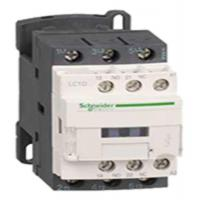 Contactor magnético LC1D09R7 Schneider electric