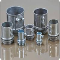 Accesorios para tubos conduit