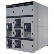 TABLEROS DE DISTRIBUCIÓN SWITCHGEAR PZ4