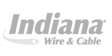 Cables Indiana