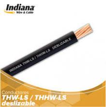 CABLE INDIANA THW-LS / THHW-LS