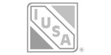 IUSA - Material Eléctrico
