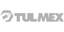 TULMEX - Herramienta