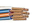 Control / Multiconductor THW-LS / THHW-LS  600 V / 75 °C