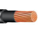 Media Tensión XLPE 5 kV  5 kV / 90 °C