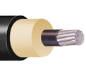 Media Tensión XLPE/EPR 5 kV  5000 V / 90 °C