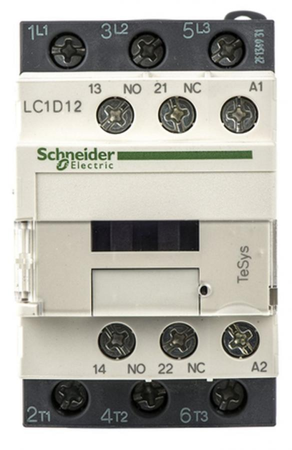 LC1D12F7