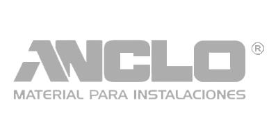 Logo ANCLO