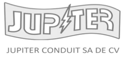 JUPITER - Material Eléctrico