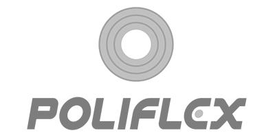 POLIFLEX - Material Eléctrico