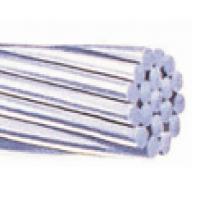 Cable Acero Galvanizado Grado Común para Retenida