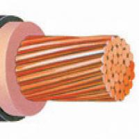 Cables Cero Halógenos 600 V / 90 °C