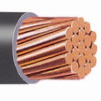 Alambres y Cables THWN / THHN 600 V / 90 °C