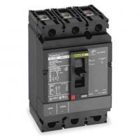 INTERRUPTOR TIPO CAJA MOLDEADA HDL36125 SQUARE D DE SCHNEIDER ELECTRIC