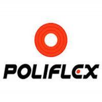 POLIFLEX , POLIFLEX CON GUIA
