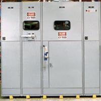 SUBESTACIONES ELECTRICAS SCHNEIDER