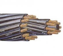 Control Tipo EPR + PVC  600 V / 90 °C