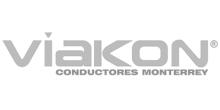 VIAKON - Cables conductores eléctricos
